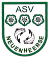 ASV-Neuenheerse e.V.